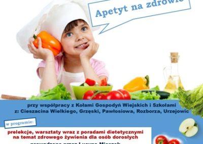 apetyt_ost