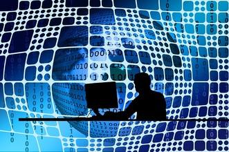 Informacja dotycząca zbierania i przetwarzania danych osobowych