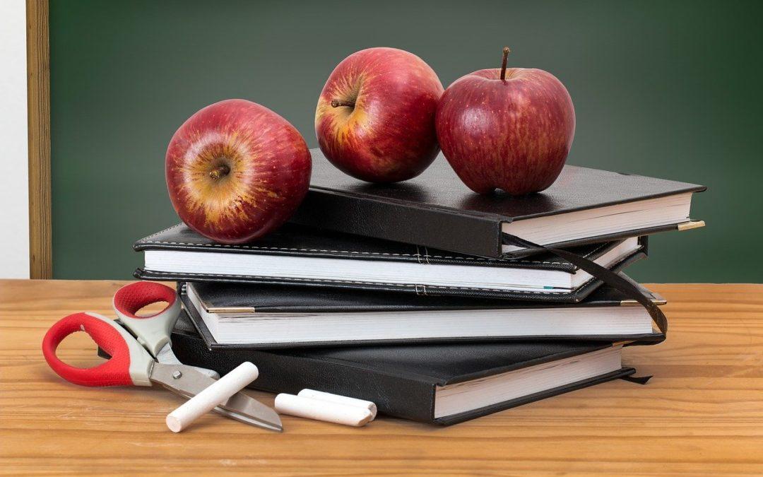 Podręczniki-klasa IV-język niemiecki